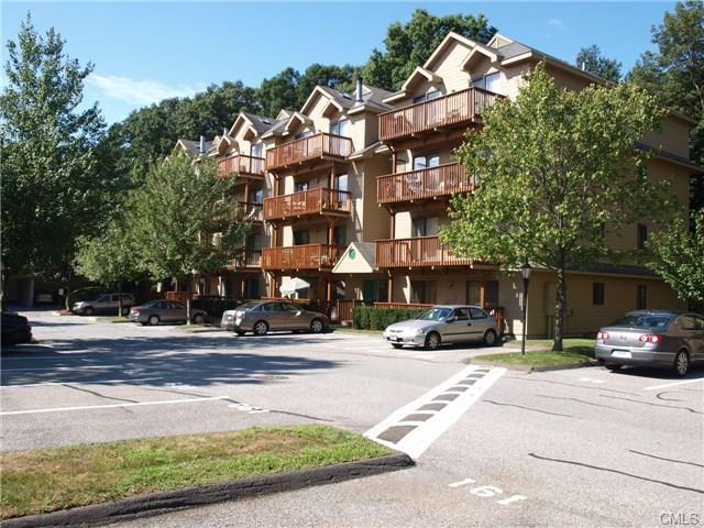 Rental Homes for Rent, ListingId:31029573, location: 97 Richards AVENUE Norwalk 06854