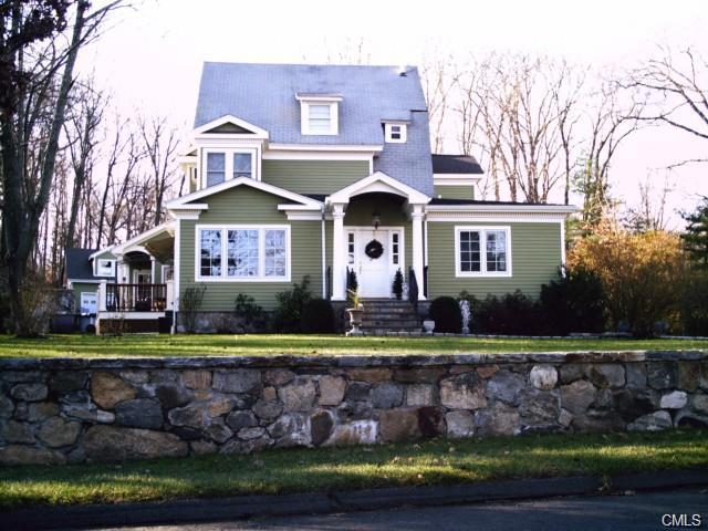 Rental Homes for Rent, ListingId:31053698, location: Norwalk 06850