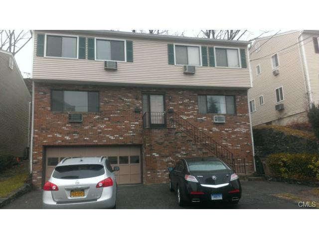 Rental Homes for Rent, ListingId:31070327, location: 208 Hope STREET Stamford 06906