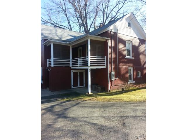 Rental Homes for Rent, ListingId:31064575, location: 17B Capewell AVENUE Watertown 06779