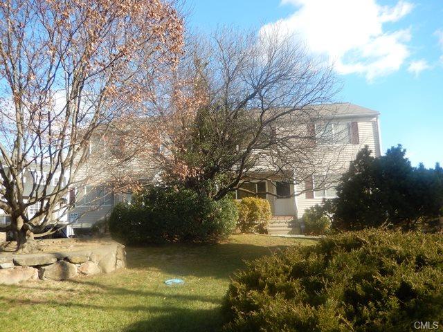 Rental Homes for Rent, ListingId:31092928, location: 14 Ferris AVENUE Norwalk 06854