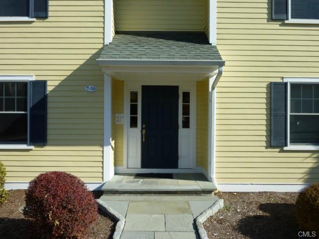 Rental Homes for Rent, ListingId:31099726, location: 8 Silvermine AVENUE Norwalk 06850