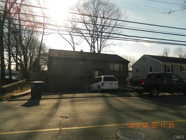 Rental Homes for Rent, ListingId:31107030, location: 3671 Old Town ROAD Bridgeport 06606