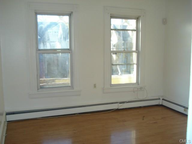 Rental Homes for Rent, ListingId:31140684, location: 72 Lee AVENUE Bridgeport 06605