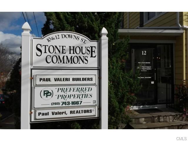 Real Estate for Sale, ListingId: 31182143, Danbury,CT06810