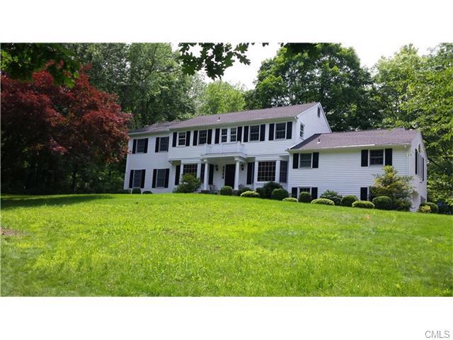 Real Estate for Sale, ListingId: 31582108, Wilton,CT06897