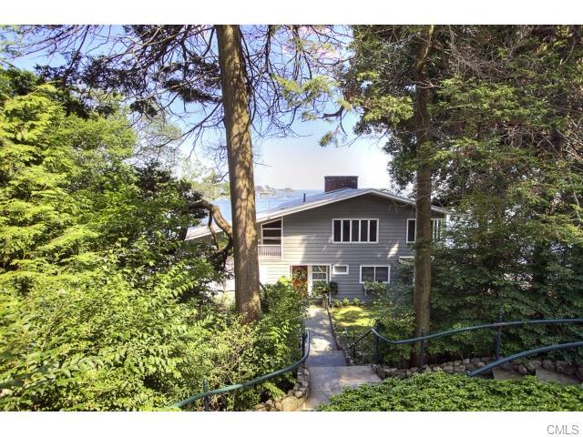 Real Estate for Sale, ListingId: 31272683, Norwalk,CT06853