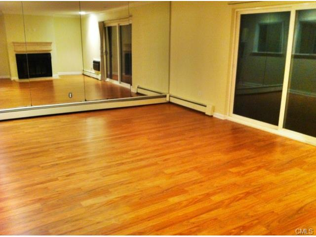 Rental Homes for Rent, ListingId:31140715, location: 53 Ameridge DRIVE Bridgeport 06606