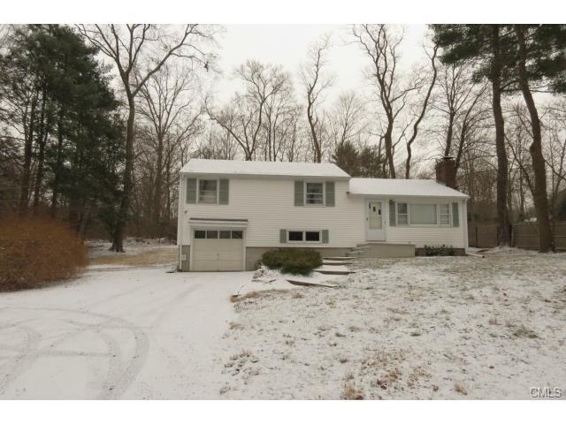 Rental Homes for Rent, ListingId:31140726, location: 28 Cross HIGHWAY Westport 06880