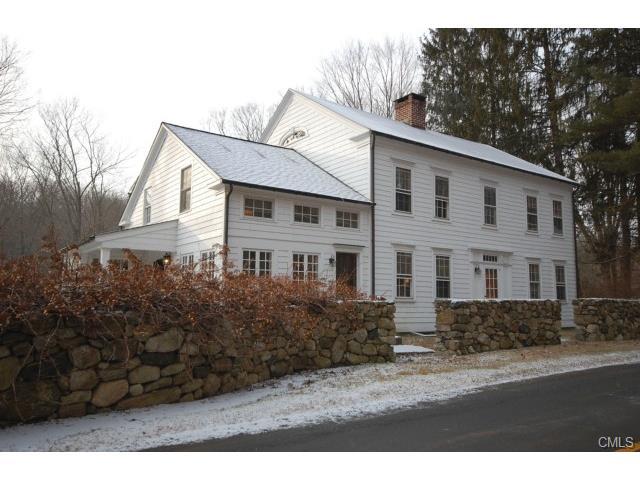 Real Estate for Sale, ListingId: 31140718, Danbury,CT06810