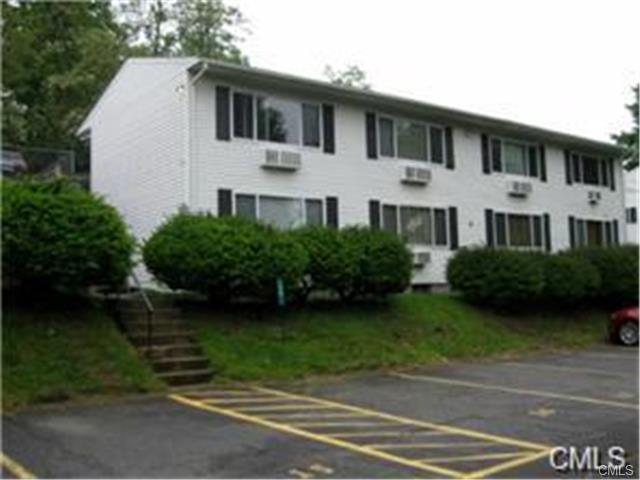 Rental Homes for Rent, ListingId:31182065, location: 2 Dean STREET Danbury 06810