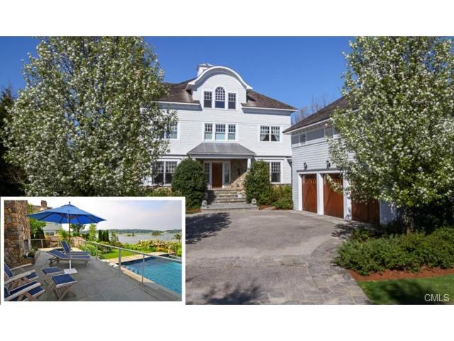 Real Estate for Sale, ListingId: 32973997, Norwalk,CT06855