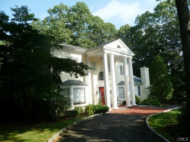 Real Estate for Sale, ListingId: 31182119, Stamford,CT06903