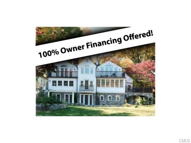 Real Estate for Sale, ListingId: 31182136, Stamford,CT06903