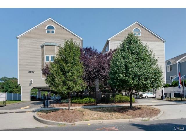 Rental Homes for Rent, ListingId:31182094, location: 2660 North AVENUE Bridgeport 06604