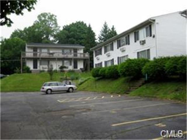 Rental Homes for Rent, ListingId:31182066, location: 4 Dean STREET Danbury 06810