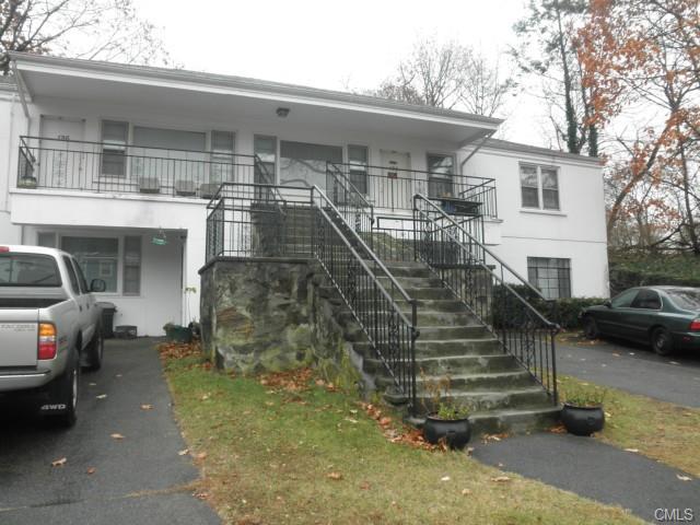Rental Homes for Rent, ListingId:31182099, location: 126 Goddard AVENUE Bridgeport 06610
