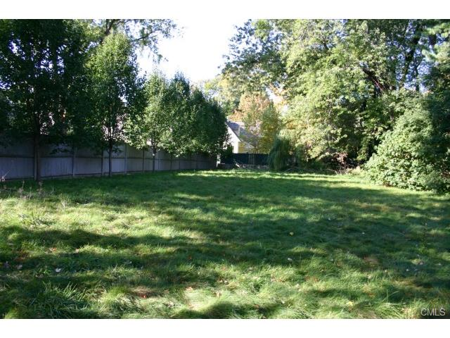 Photo of 55 Grovers AVENUE  BRIDGEPORT  CT