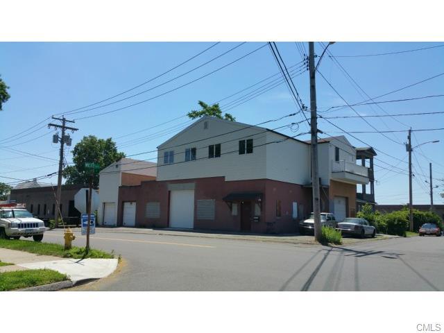 Real Estate for Sale, ListingId: 31182100, Stratford,CT06615