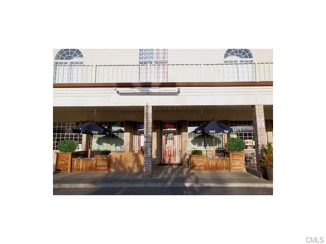 Real Estate for Sale, ListingId: 33951555, New Fairfield,CT06812