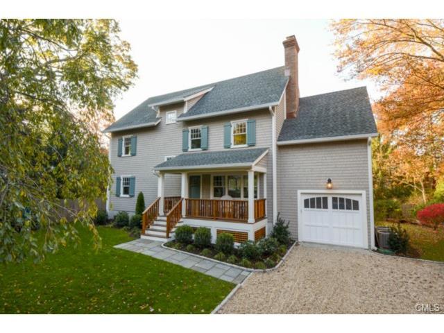 Real Estate for Sale, ListingId: 31217734, Norwalk,CT06853