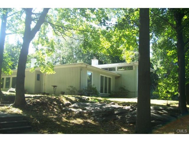 Rental Homes for Rent, ListingId:31487802, location: 250 Saugatuck AVENUE Westport 06880