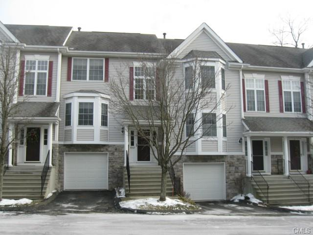 Rental Homes for Rent, ListingId:31321442, location: 8002 Heartwood LANE Danbury 06811