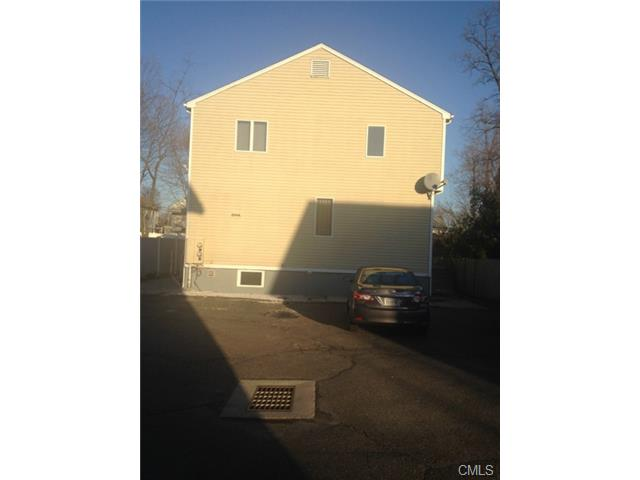 Rental Homes for Rent, ListingId:31272680, location: 30 Stuart AVENUE Norwalk 06850