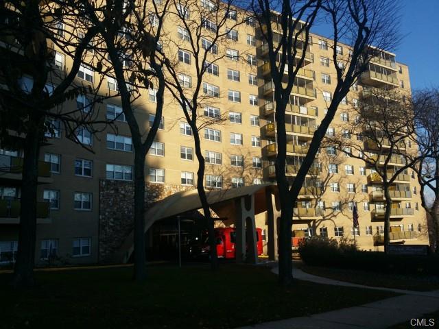 Rental Homes for Rent, ListingId:31292758, location: 2600 Park AVENUE Bridgeport 06604