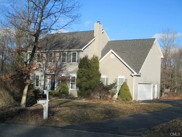 Real Estate for Sale, ListingId: 31305042, Danbury,CT06811