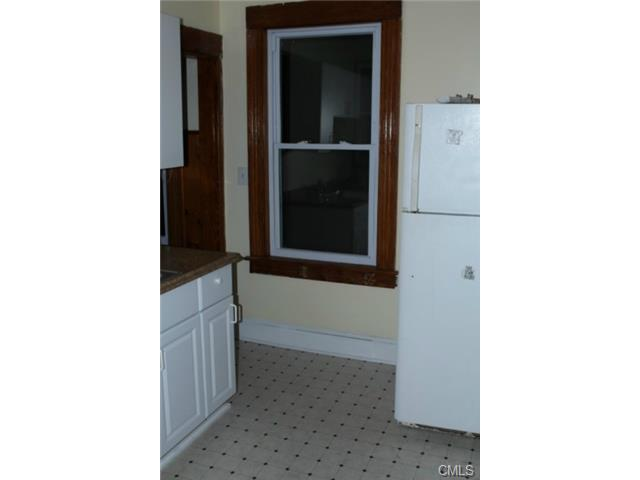 Rental Homes for Rent, ListingId:31311109, location: 183 Hawley AVENUE Bridgeport 06606