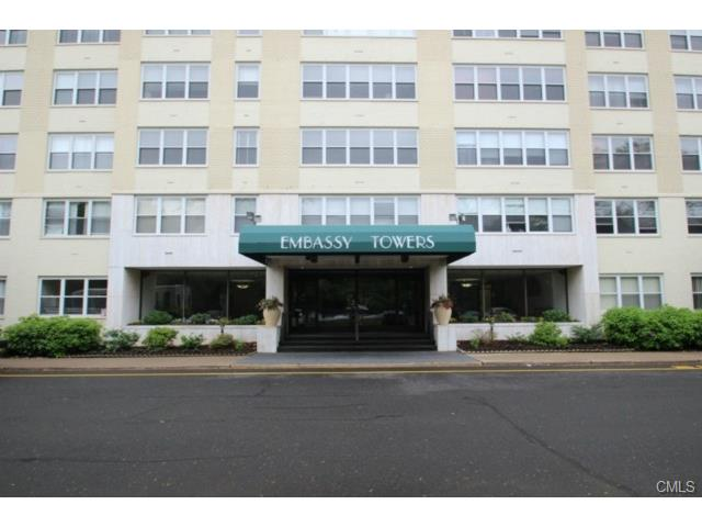 Rental Homes for Rent, ListingId:31311110, location: 2625 Park AVENUE Bridgeport 06604