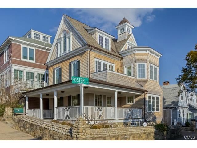Real Estate for Sale, ListingId: 31349851, Norwalk,CT06853