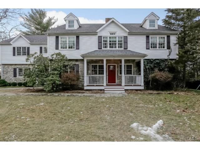 Real Estate for Sale, ListingId: 31335759, Norwalk,CT06853