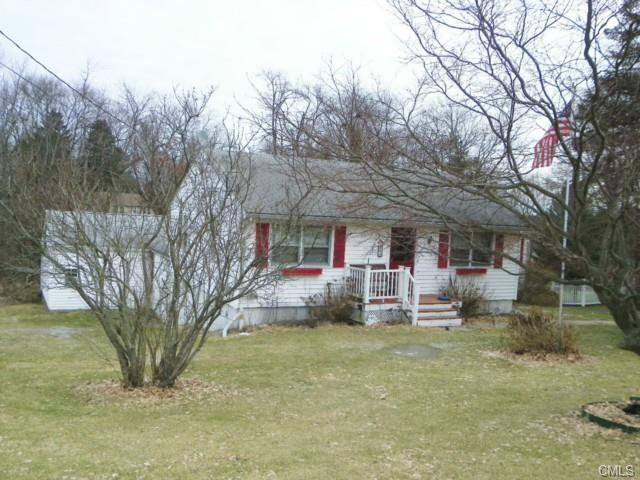 Real Estate for Sale, ListingId: 31487806, New Fairfield,CT06812