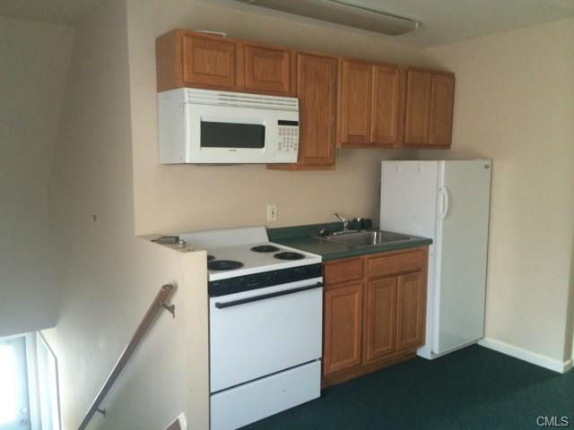 Rental Homes for Rent, ListingId:31349859, location: 391 Main STREET Monroe 06468