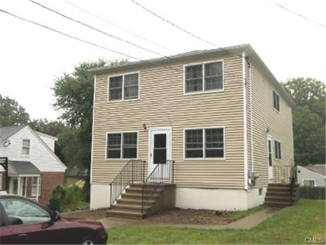 Rental Homes for Rent, ListingId:31582225, location: 12 Grandview AVENUE Bethel 06801