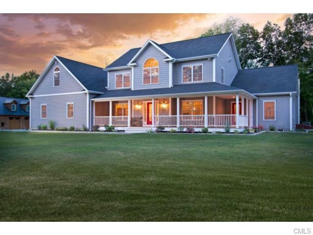 Real Estate for Sale, ListingId: 33951501, Roxbury,CT06783