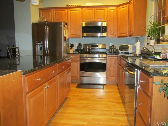 Real Estate for Sale, ListingId: 31367841, Danbury,CT06811