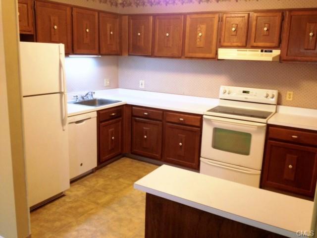 Rental Homes for Rent, ListingId:31367846, location: 40 Chapel STREET Milford 06460