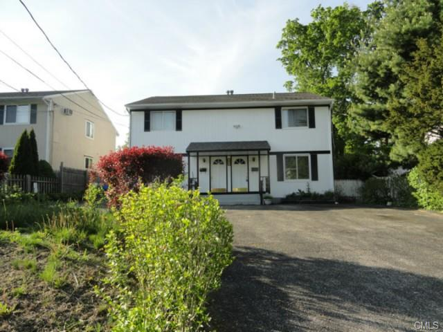 Rental Homes for Rent, ListingId:31367844, location: 31 Couch STREET Norwalk 06854