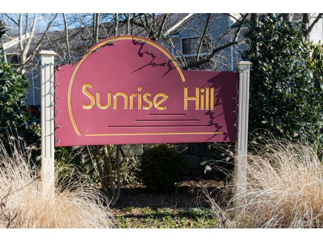 Real Estate for Sale, ListingId: 31383274, Norwalk,CT06854