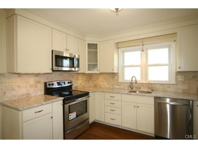 Rental Homes for Rent, ListingId:31383271, location: 153 King STREET Bridgeport 06605
