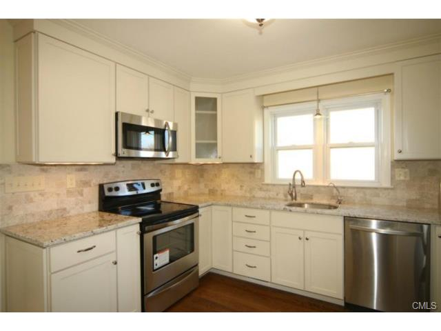 Rental Homes for Rent, ListingId:31383271, location: 153 King STREET Bridgeport 06605