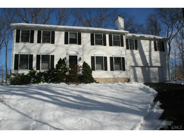 Real Estate for Sale, ListingId: 31457646, Bethel, CT  06801