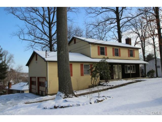 Rental Homes for Rent, ListingId:31409855, location: 13 Windaway ROAD Danbury 06810
