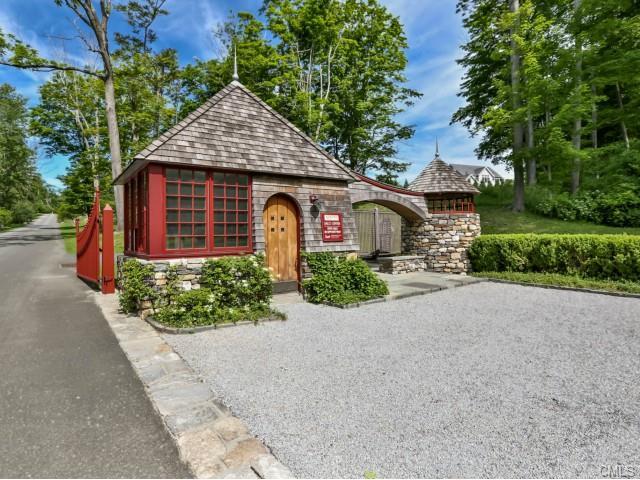 Real Estate for Sale, ListingId: 31457635, Stamford,CT06903