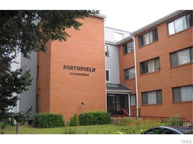 Rental Homes for Rent, ListingId:31441239, location: 18 Amsterdam AVENUE Bridgeport 06606