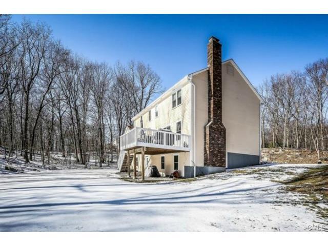 Real Estate for Sale, ListingId: 31471813, Danbury,CT06811