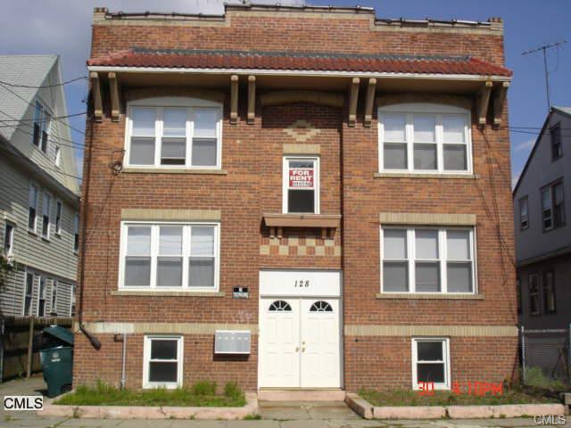 Rental Homes for Rent, ListingId:31471809, location: 128 East AVENUE Bridgeport 06610